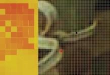 Ölü Piksel, Sıcak ve Sıkışmış Piksel Nedir?