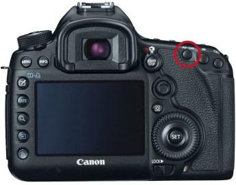 Back Button Focus / AF-ON Tekniği ile Ustalaşın