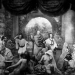 Fotoğraf Tarihine Kısa Bir Yolculuk
