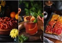 Yemek Fotoğrafçılığına Giriş Rehberi