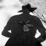O kadın Vivian Maier'di