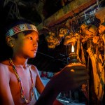Mentawai – Yağmur Ormanı Bekçileri