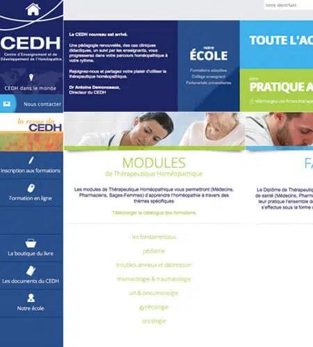 creation-catalogues-venissieux