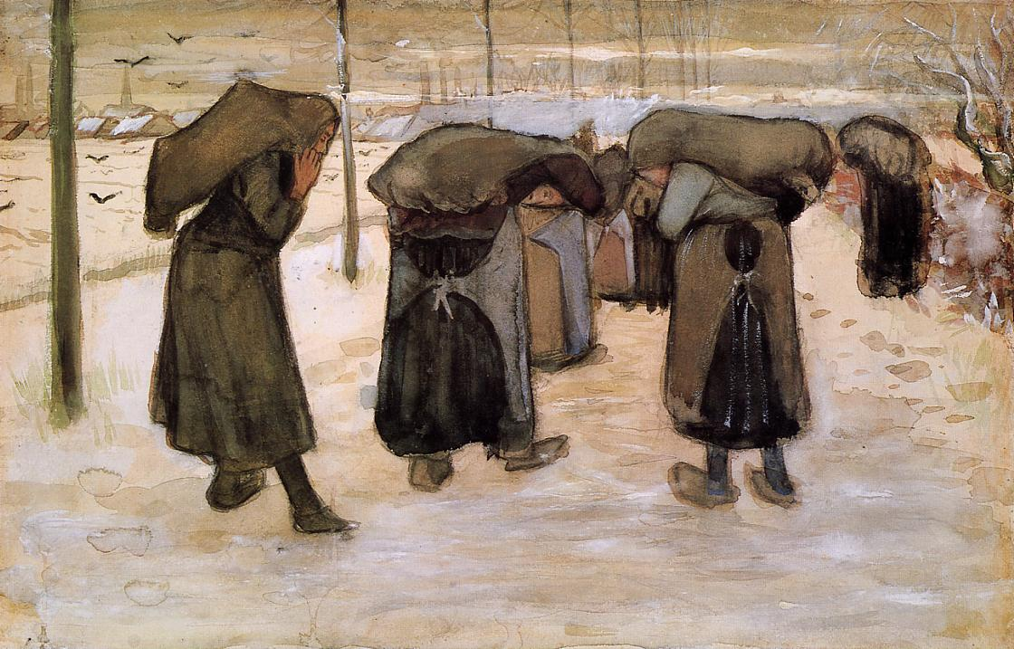 https://i2.wp.com/www.arthistoryarchive.com/arthistory/expressionism/images/VincentVanGogh-Women-Miners-Carrying-Coal-1881-82.jpg