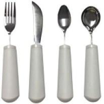 Arthritis cutlery