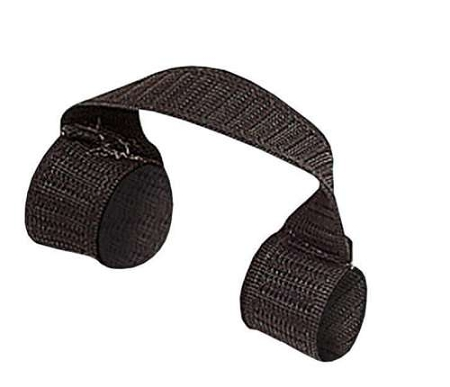 Good Grips Utensil Strap Expandable Elastic Strap Is Ideal