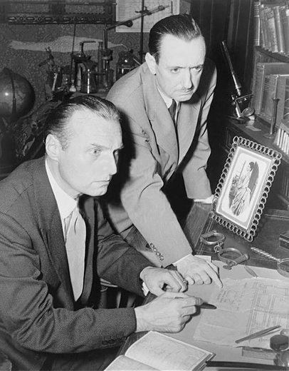 Arquivo: 1952-adrian-conan-doyle-and-john-dickson-carr.jpg