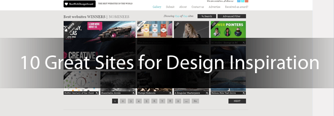 10-Great-Sites-for-Design-Inspiration