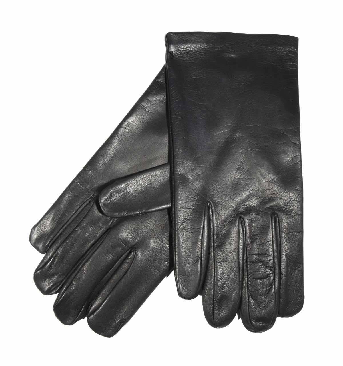 Résultats de recherche d'images pour «gants en cuir homme»