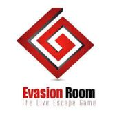 Evasion_Room_Google_Ads_Project