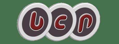 logo-paquet-min