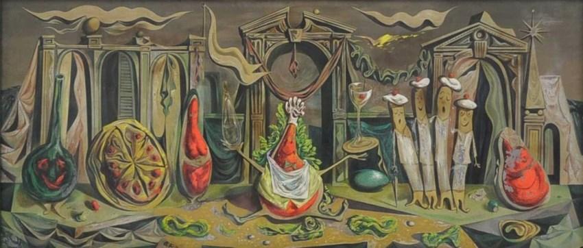 Arthur Kraft, For Sale, Oil, Kansas City, Artist, Painting