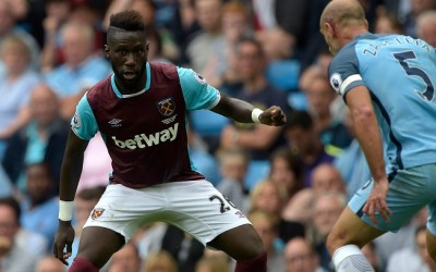 Masuaku – The intensity of games is incredible
