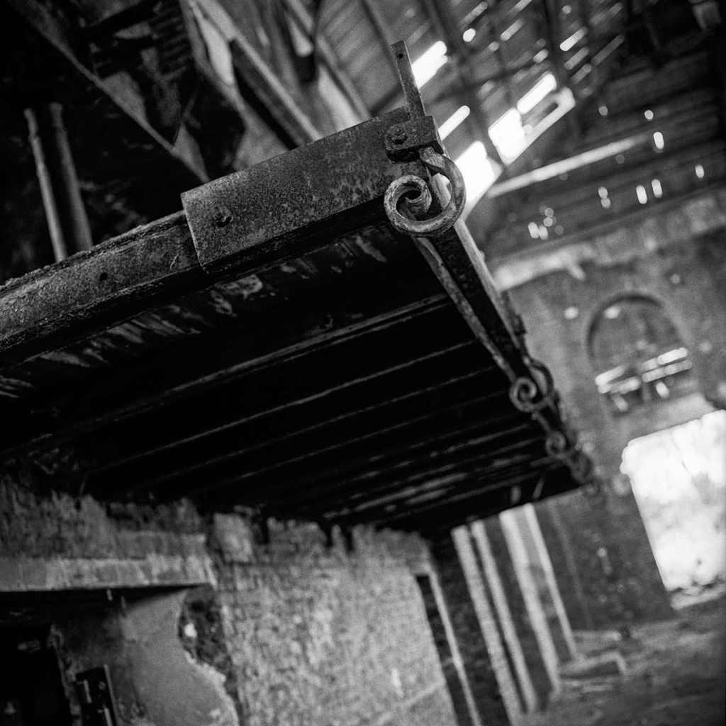photographe-reportage-uziness-anderlues-10