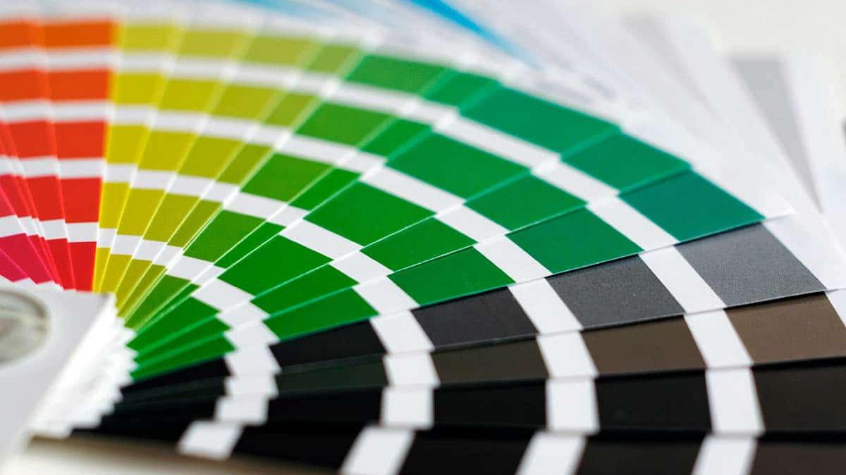 En este momento estás viendo Todo sobre los colores de pintura para pared | Recomendaciones 2021