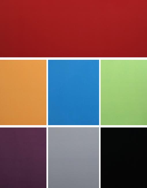 keracom faience couleur