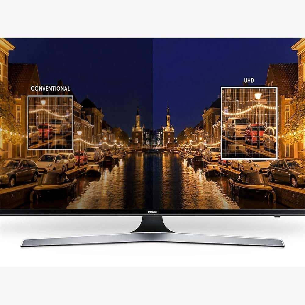 smart tv a ecran plat uhd 4k 50 mu7000 serie 7