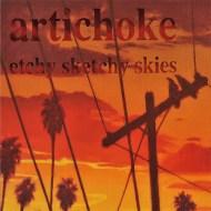 Etchy Sketchy Skies