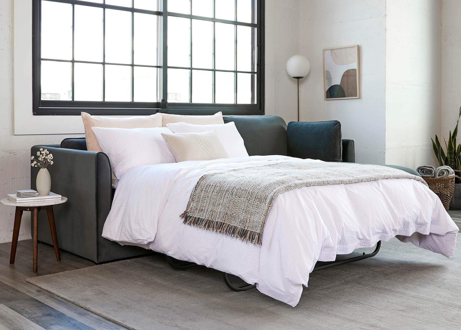 Guest Bedroom Ideas Articulate