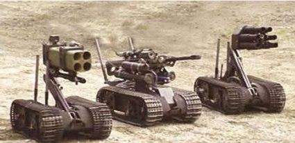 https://i2.wp.com/www.article36.org/wp-content/uploads/2012/03/3robots.jpg