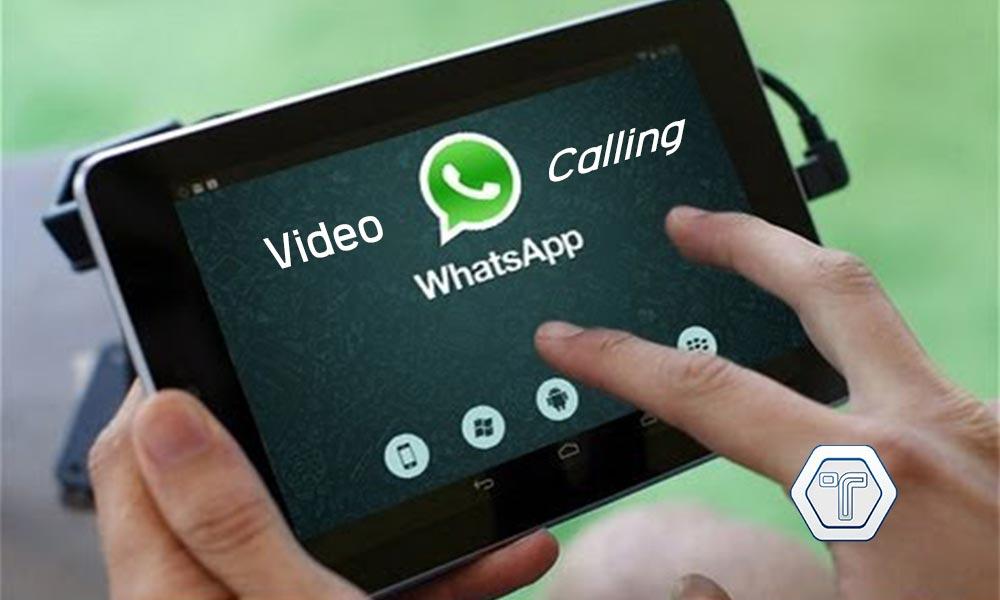 Whatsapp-video-calling-feat