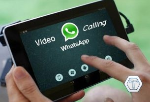 Whatsapp-video-calling-feat