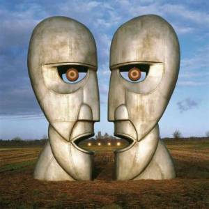 (Pink Floyd – The Division Bell)
