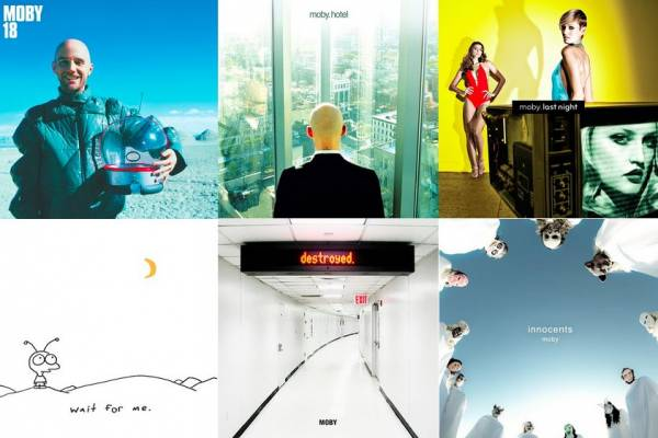 b2ap3_thumbnail_moby-albums-since-moby-play.jpg