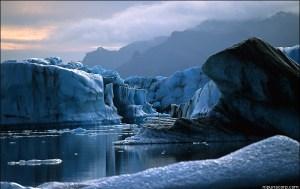 AC---ICELAND---7