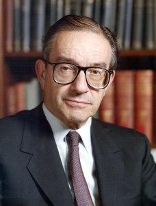 Alan_Greenspan_color_photo_portrait