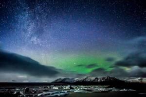a1sx2_Original1_AC---ICELAND---25