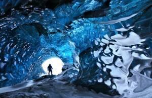 a1sx2_Original1_AC---ICELAND---3