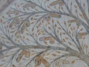 b2ap3_thumbnail_massa-mural-2