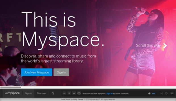 Myspace.com