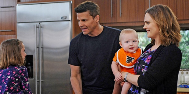 Worst TV Shows 2015 Bones
