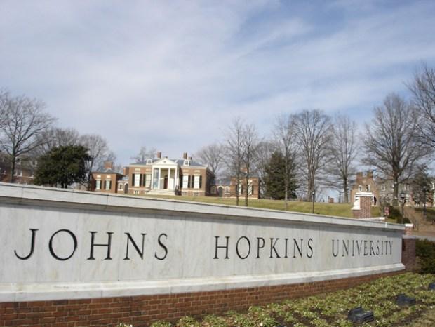 (Her Campus)