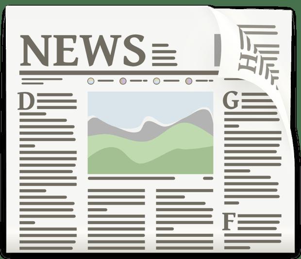Pixabay/OpenClipart-Vectors
