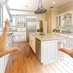 Custom Remodeling: What To Know Before You Design Your Kitchen