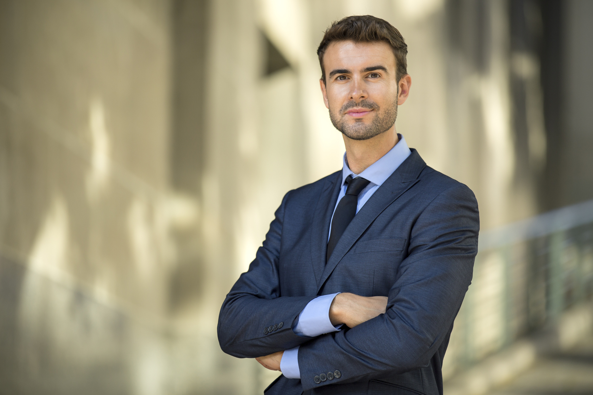 3 Signs You Need To Hire A Car Accident Lawyer