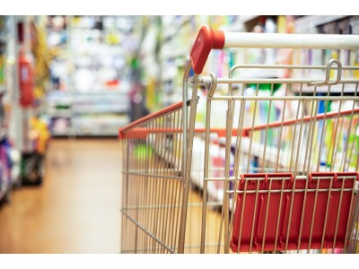 Global FMCG Market Report – Impact Of Covid-19 And Benchmarking