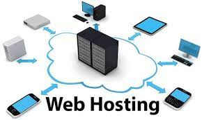 Web Hosting Services Market Share, Growth Opportunity & Global Forecast to 2027
