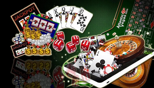 Online Gambling Market Trends, Demand, Industry Outlook and Growth by 2026