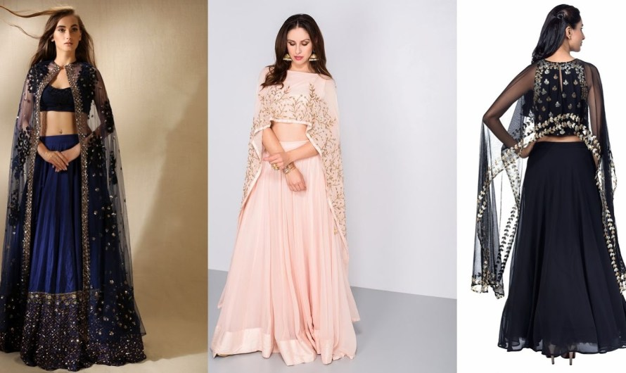 How To Find Best Indo Western Dress Shop In Maryland