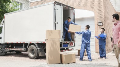 Photo of Exploit the 4 Essential Things When Moving to Other Place