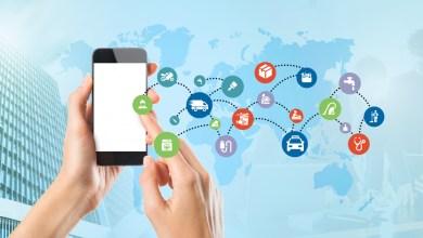 Photo of Top Result-Oriented Mobile App Marketing Strategies in 2020