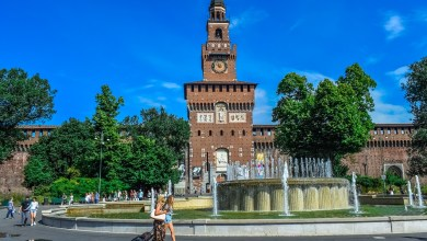Photo of 7 Most Beautiful and Important Museums in Milan