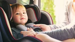 Photo of Best Toddler Car Seat Covers
