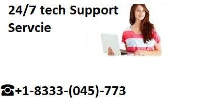 Photo of Avast Tech Support Phone Number Antivirus