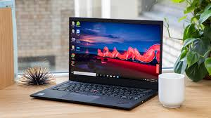 Photo of Best Laptops Reviews