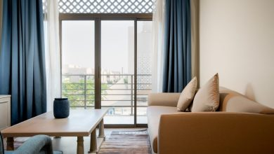 Photo of Best Residential Compounds in Khobar